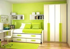 Lime Green Bedroom Lime Green Bedroom Pinterest Shaibnet