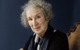 margaret atwood this is a photograph of me essay 91 121 113 106 margaret atwood this is a photograph of me essay