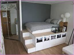 high platform beds. Exellent High Elegant Diy Platform Bed To High Beds Pinterest