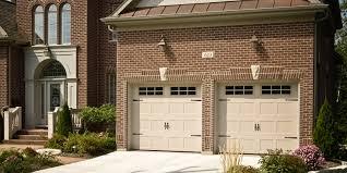 United Garage Door Company