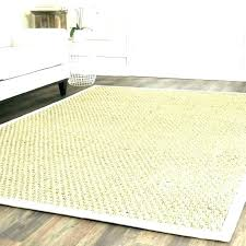 square rugs 6x6 rug mesmerizing 4 x 6 small size of area for