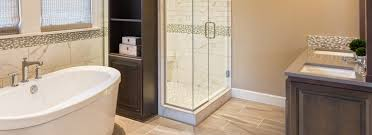 Houston Bathroom Remodel Fascinating 48 Updates You Can Make To Your Bathroom For Higher Resale Value