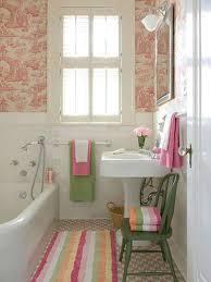 Small Picture Small Bathroom Decorating