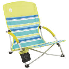 low seat beach chairs low back beach chairs