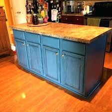 used kitchen island for sale. Exellent Sale Used Kitchen Islands For Sale Island Kijiji Winnipeg With Seating Uk Sink Throughout L