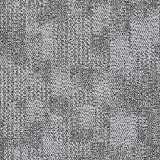 Wonderful Seamless Gray Carpet Texture Carpeting 16762 Px In Models Ideas
