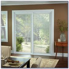 pella sliding door with blinds wonderful sliding doors with blinds sliding patio doors with built in