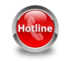 Kết quả hình ảnh cho hotline