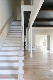 how to white wash whitewashed hardwood flooring 22 of 28