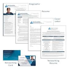 Executive Resume Writing Executive Resume Writing Services Expert Executive Resume