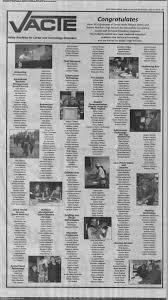 Sedona Red Rock News May 19, 2010: Page 9