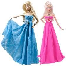 Turn any photo into a cartoon. 2 Adet Grup Barbie Oyuncak Bebek Giysileri Dsiney Elsa Prenses Elbise Karikatur Etek Barbie Bebek Rahat Gunluk Giyim Twins Kiyafet Kiz Satin Almak Online Bebekler Ve Yumusak Oyuncaklar Supermarket Benzersiz News