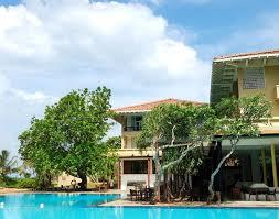 Small Picture Modern House Designs in Sri Lanka Lamudi