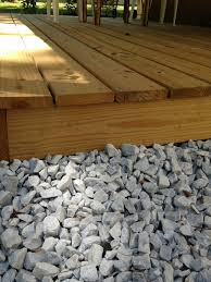 deck design tool home depot fresh deck ground level deck plans with pebble for outdoor