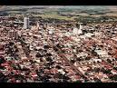 imagem de Adamantina São Paulo n-3