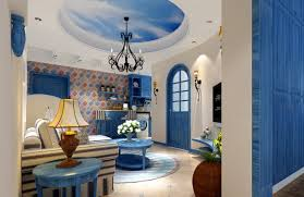 Modest Beautiful House Interior Design In House Shoisecom - Beautiful houses interior design