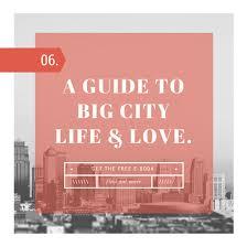 Social Media Design Templates Free Ebook City Guide Social Media Design Templates By Canva