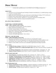 resume winsome sample resume cover letter secretary secretary cover letter examples o resumebaking resume sample hospital examples of secretary resumes