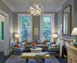 best chandeliers for living room coastal ideas 2018 and fabulous