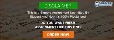 Online Project Management Assignment Help For Cheap   EssayOnTime