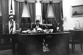 jfk in oval office. Jfk Oval Office. Office In W