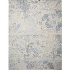 hand knotted modern carpet size 8 x 10 feet modern carpet42 carpet