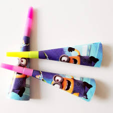 Bargain Party Decorations Online Get Cheap Minions Party Supplies Aliexpresscom Alibaba