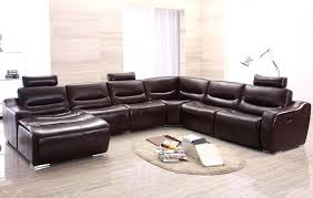 sectional couch covers diy modern u shaped sofa home decor furniture