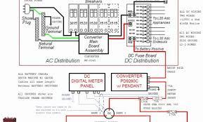 favorite battery solenoid wiring diagram dual battery solenoid dual battery isolator circuit diagram clean keystone trailer wiring diagram unique keystone rv wiring diagram diagram diagram