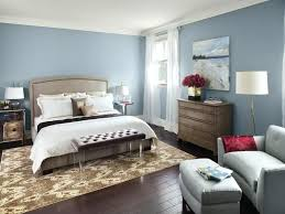 Colors Paint Bedroom Color Paint For Bedroom Delightful Paint Colors For  Bedroom Best Bedroom Paint Colors