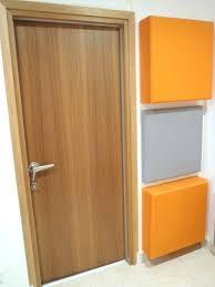 soundproof door kit sound proof sliding glass doors cost sound proof doors for soundproof door soundproof door kit