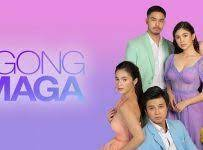 Pinoy flix tv