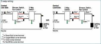 elegant of 3 way dimmer wiring diagram lutron maestro awesome wire led with library switch fan