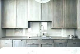 kitchen whitewash kitchen cabinets whitewashed for grey white wash refinish washed oak