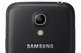 samsung galaxy s4 phone black. samsung-galaxy-s4-gt-i9500-deep-black-0- samsung galaxy s4 phone black