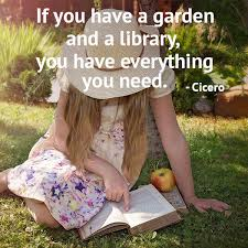 Garden Quotes Mesmerizing 48 Inspirational Gardening Quotes And Famous Proverbs