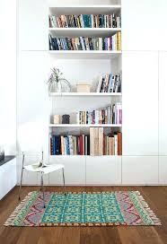 area rugs canada free 3 x 5 area rug turquoise area area area rugs for area rugs canada