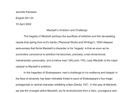 the tragedy of macbeth essay co the tragedy of macbeth essay macbeth s ambition and challenge gcse english marked by the tragedy of macbeth essay