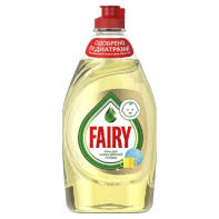 <b>Бытовая химия</b> детская <b>Fairy</b> купите недорого с доставкой; фото ...