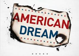 is the american dream attainable the current fijourney com