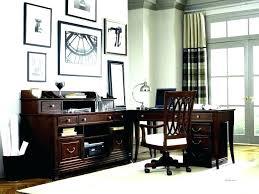 Ballard Design Home Office Custom Inspiration Design