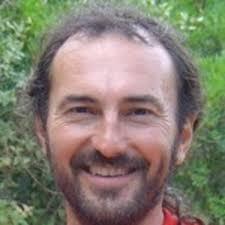 Michele ROSSI   Researcher   PhD   Università degli Studi di ...