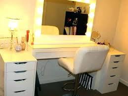 large vanity mirror with lights lighted best makeup make regard to remodel mirrors light huge w large vanity mirror with lights