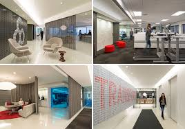 New office designs Concept As Purveyors Of Some Of The Best New Workplace Buildouts On The Planet Caandesign Hottest Modern Office Designs