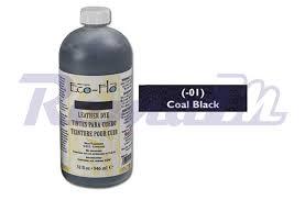Eco Flo Dye Color Chart Eco Flo Leather Dye Instructions