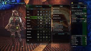 Monster Hunter World Iceborne Armor How To Unlock And