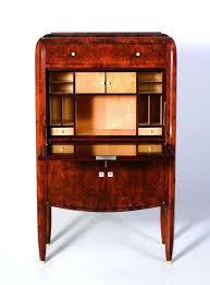 deco office. 104 Best Art Deco Desks Bookcases Desk Chairs Office Furniture  Deco Office