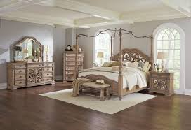 bedroom design. Wonderful Design Image Of Bedroom Design Architecture On