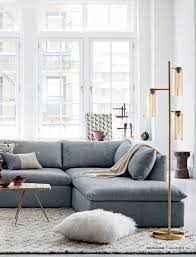 who makes west elm furniture. Living Room: Floor Couches Are Ideal With Little Ones. Who Makes West Elm Furniture