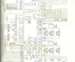 ge starter wiring diagrams most ge magnetic starter wiring diagrams ge starter wiring diagrams top general electric motor wiring diagram wiring diagram collection motor starter